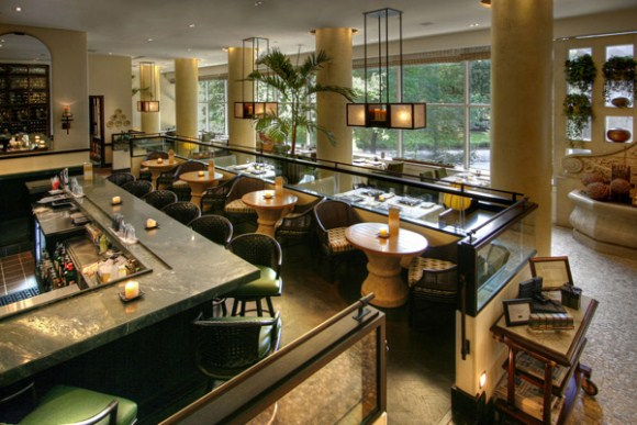 restaurants11 3